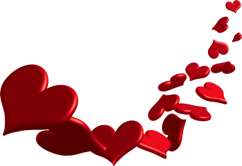 hearts love loving cuori freetoedit