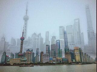 freetoedit shanghai summer