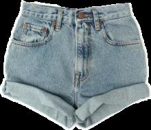 clothes freetoedit