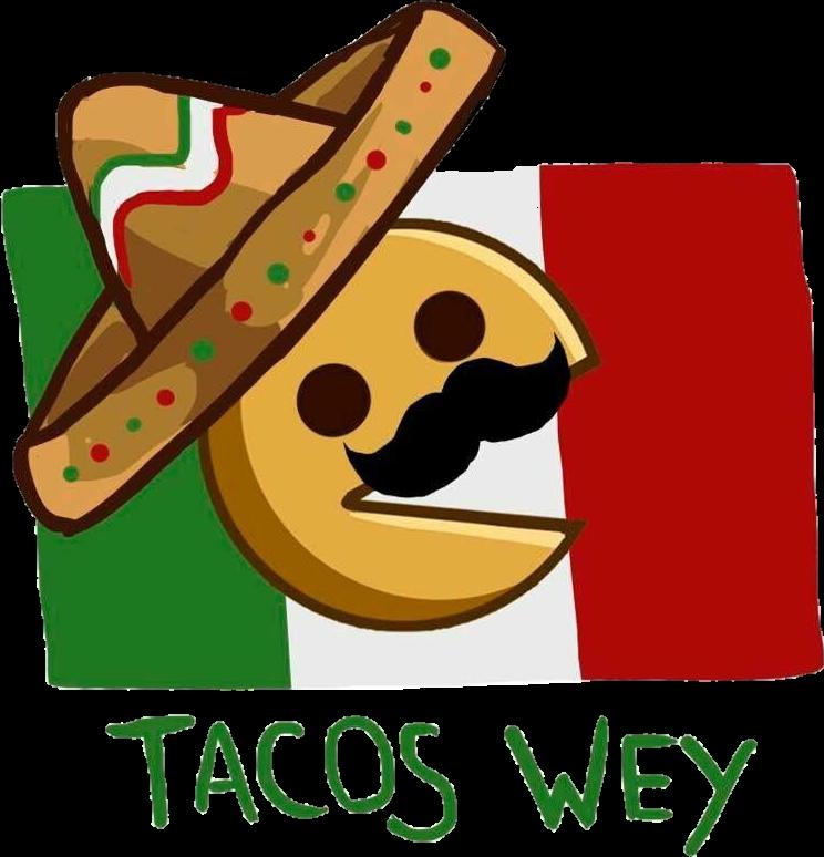 sdlg sdlg v seguidoresdelagrasa pacman pacmanmexicano humor clip art border humor clipart free