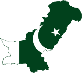 pakistaniflag flagdayremix map pakistanimap pakistanindependenceday freetoedit