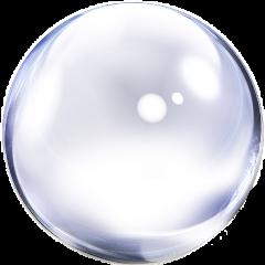 bubble freetoedit