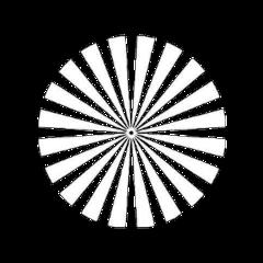 icon iconhelp iconmaker art white