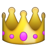 png pngedit emotions emoji iphone