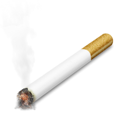 cigarette freetoedit