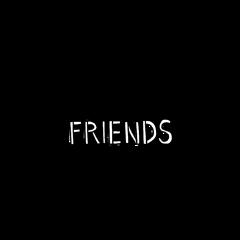realfriends real friends bestfriend bff freetoedit