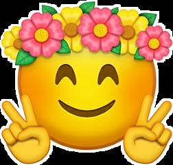 emoji emojisticker freetoedit