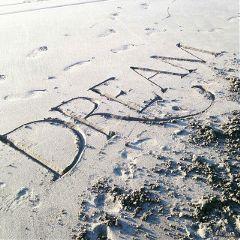 freetoedit dream write sandsea