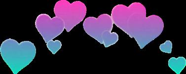 kawaii heart hearteu heartue