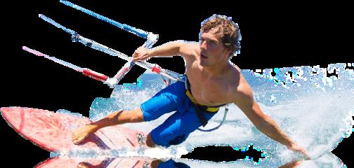surfer freetoedit