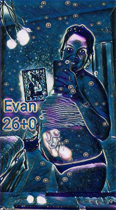 evanloading... freetoedit evanloading