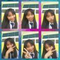 kesyapidu572