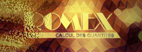 romex freetoedit