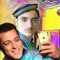 sediqahmadzai