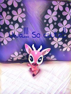 cute smol_lps_child