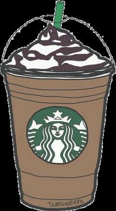 coffee starbucks latte tumblr freetoedit