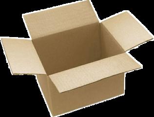 caixa freetoedit