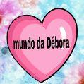 pereiradebora219