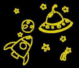 tumblr whatsapp emoji emoticon stars ftesticker freetoedit