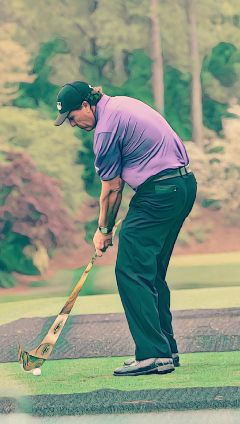 nikeveunsstickerremix freetoedit golf art