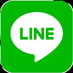 line freetoedit