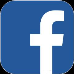 facebook freetoedit