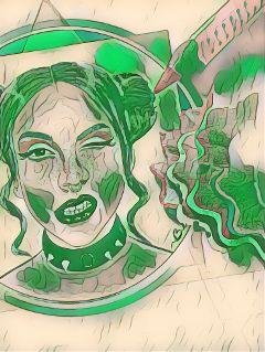 freetoedit art