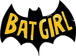 batman batgirl tumblr freetoedit