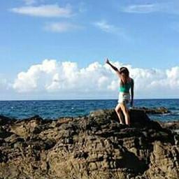 nature vacation remixit pho photography freetoedit