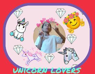 freetoedit pemula pemula_picsart unicornsticker unicornforever