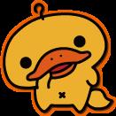 duck freetoedit