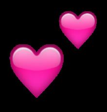 colorsplash png love heart cool