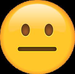 sticker emotions emojis emojiface emoji