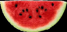 watermelonstickerremix watermelonsticker watermelon sticker freetoedit