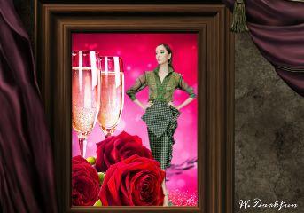 freetoedit myedit fantasy photomanipulation model