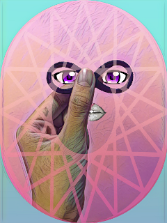 freetoedit 8 cute spain infinityremix
