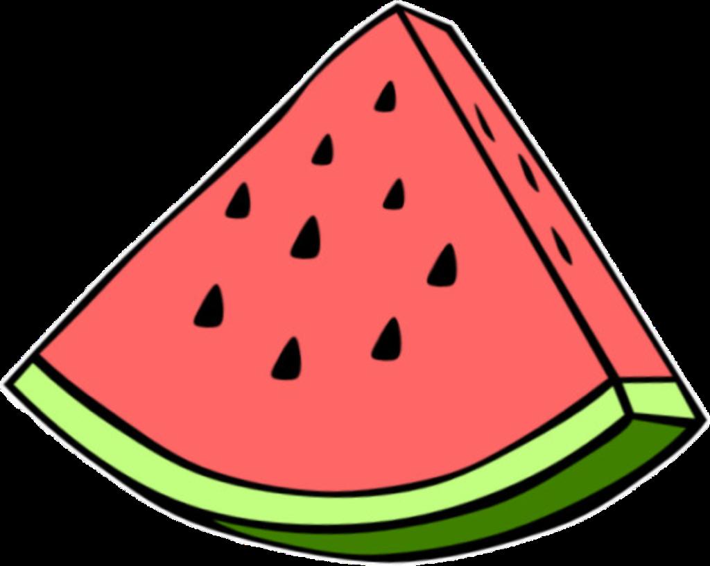 #melon #freetoedit #art #tumblr #tumblrgoalz #freetoedit