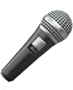microphone🤘 freetoedit microphone
