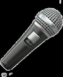 microphone🤘 freetoedit microphone
