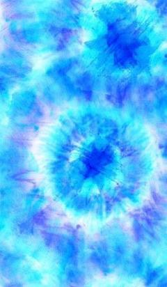 colors blue espiral wallpaper fondos