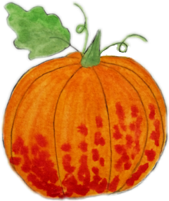 halloween autumn vegetables vege ftepumpkins freetoedit