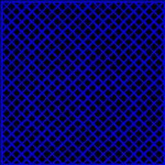 ftestickers backgroundstickers gridlines diagonal freetoedit