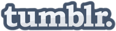 tumbrl sticker follow freetoedit