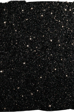 black white schwarz weiss glitter