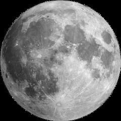 freetoedit moon moonstickers