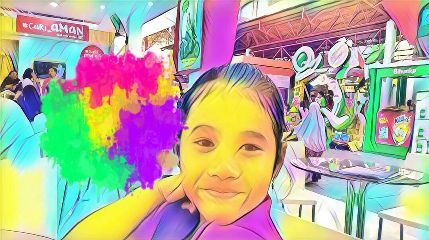 freetoedit galaxymagiceffect colorful
