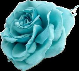 роза freetoedit