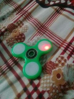 dpcfidgetspinner