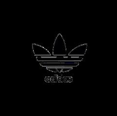 adidas freetoedit