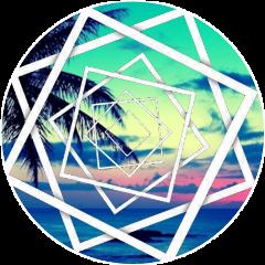 freetoedit icon icons bratayley beachlife